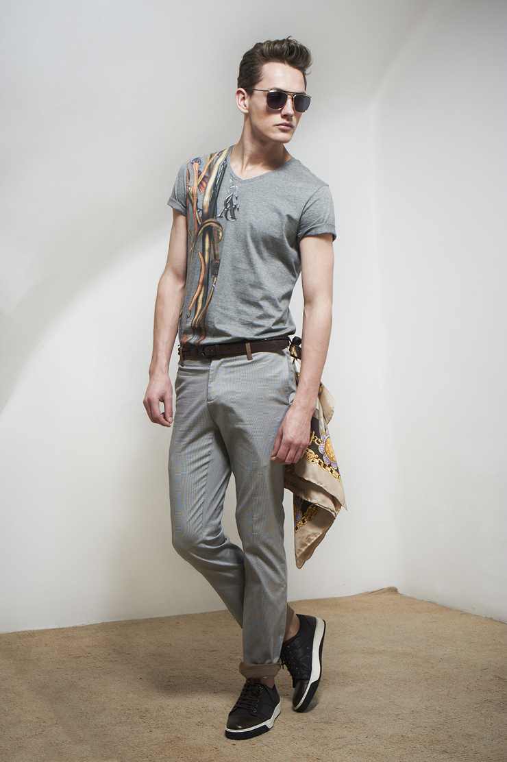 Jakob Hybholt0339_Agcatton SS12(Official)