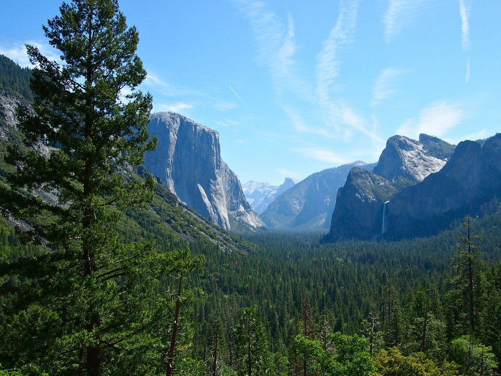 yosemite essay Final paper of geology g188 xinzhu zhang the glacier of yosemite national park abstract: domes, waterfalls, u shape valleys and cliff can be widely seen in.
