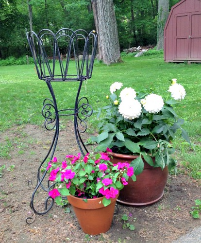 Brimfield Planter Jace Int