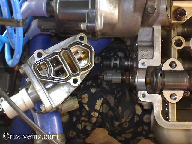 7418832660_a5204608ca_z official raz veinz blogsite blog archive diy honda civic b b16 vtec solenoid wiring diagram at edmiracle.co