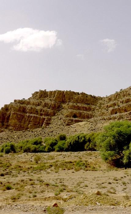 yazd-shiraz-L1030114