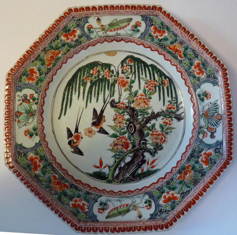 CH Kangxi octagonal plate.jpg