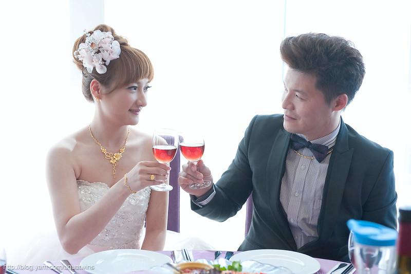 婚攝,自助婚紗,心鮮森林,-072