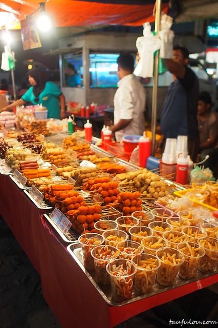 Pasar MAlam (26)