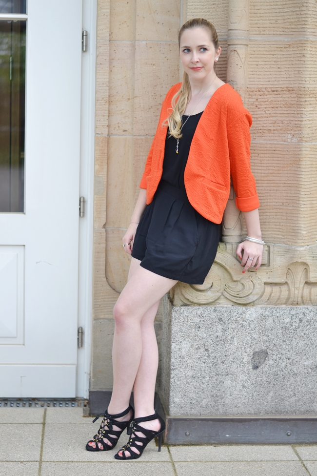 Outfit Orange Day (4)