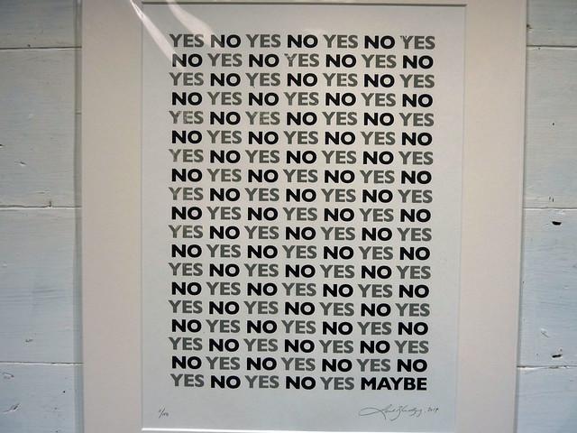 lene-bladbjerg-yes-no