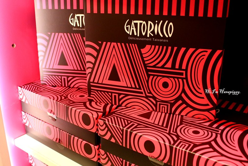 GATORiCCO (5)