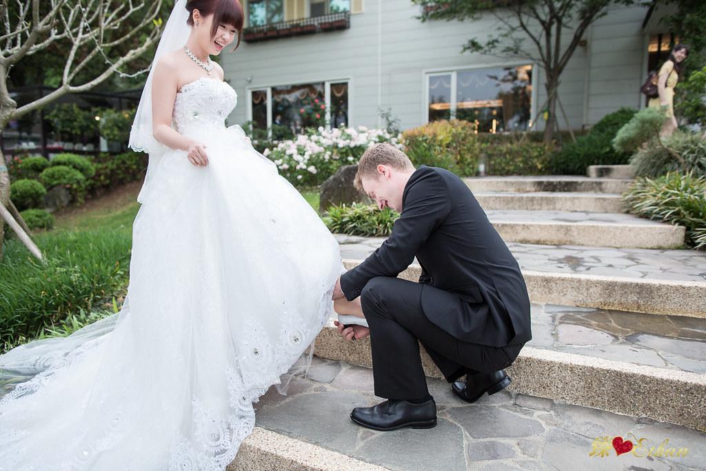 婚禮攝影,婚攝,大溪蘿莎會館,桃園婚攝,優質婚攝推薦,Ethan-019