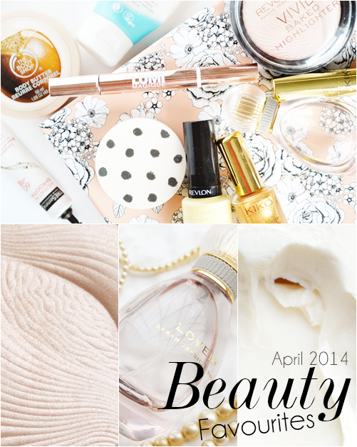 Beauty_Favs_April