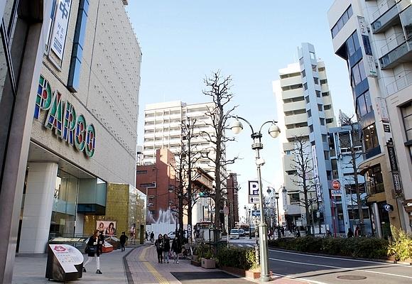 東京必吃無印良品咖啡03