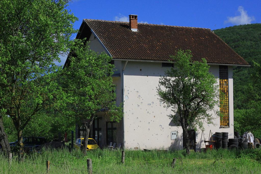 croatia106