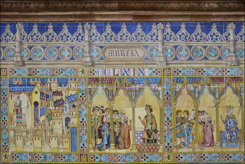 Sevilla_0818