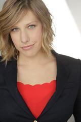 Julie Marcus 2