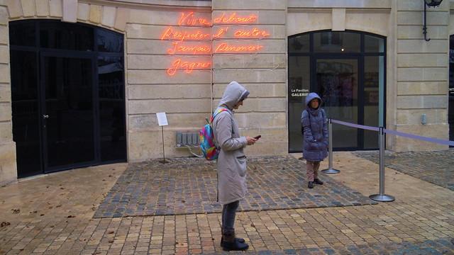 2015 02 13 Balade des 3 parc Bordeaux 30, Nikon COOLPIX S5100
