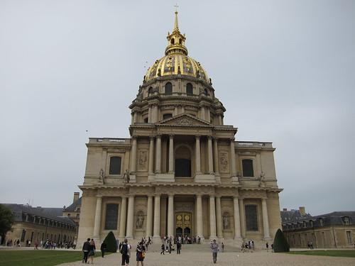 Paris 2011 - 076