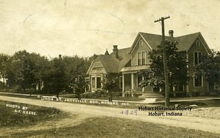 LindaStJoryville1909