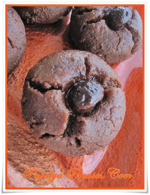 kakaolu şekerpare 003