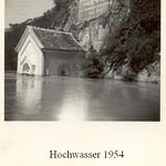 Hausstein Kapelle 01a