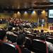 Thu, 30/06/2011 - 14:09 - Evento final de presentación de resultados del proyecto transfronterizo ER-INNOVA