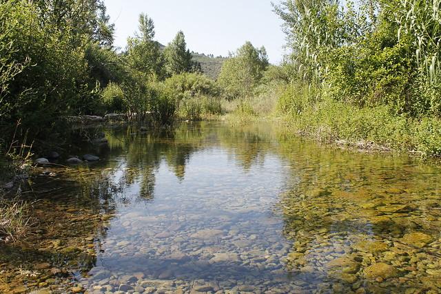 rio mijares espadilla castellón