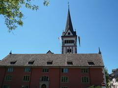 069 Schaffhausen