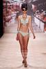 Lena Hoschek - Mercedes-Benz Fashion Week Berlin SpringSummer 2012#38