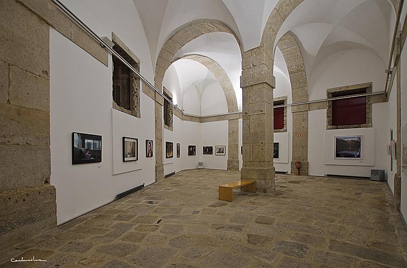 Porto'12 1076