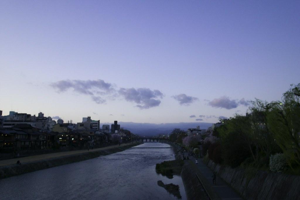 2012-04-14の空