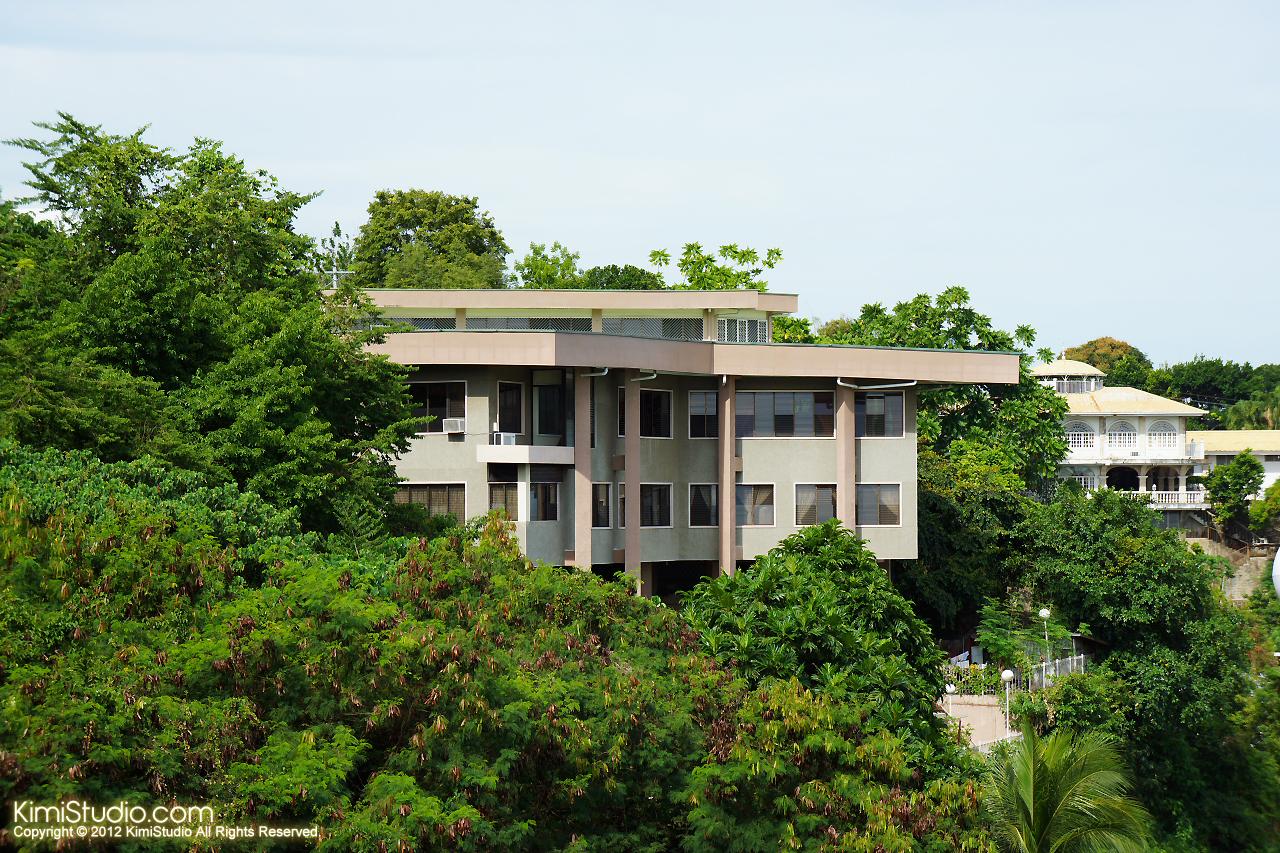 2012.04.16 Philippines Cebu-051