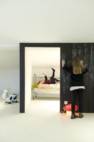 kids_room_019