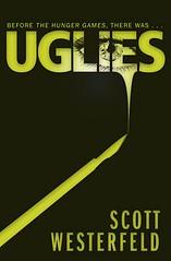 Scott Westerfeld, Uglies