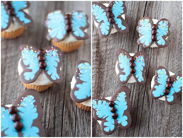 Cupcake Coll 5