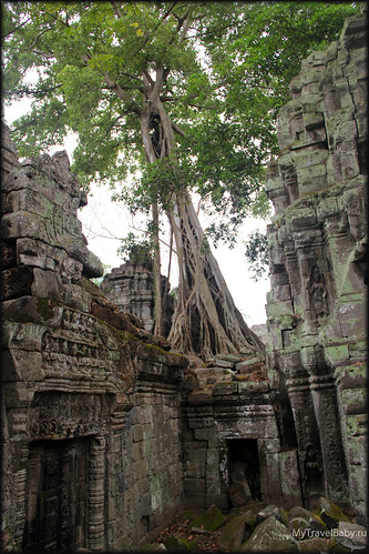 angkor020