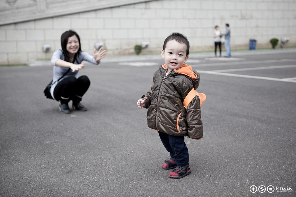 20120408小可樂Y17大爆走-002.jpg