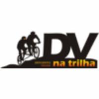 Projeto DV na trilha