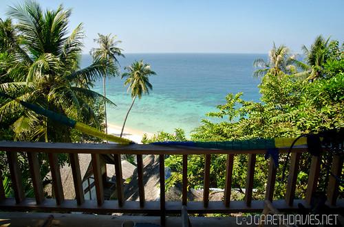 Casa Nemo, Sumur Tiga, Pulau Weh