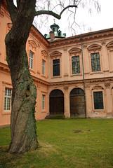Castle Rastatt