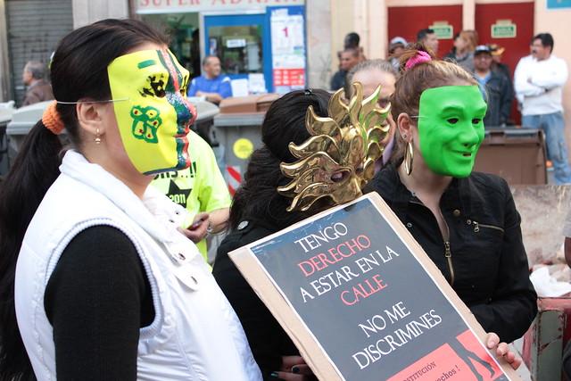 prostitutas en barcelona prostitutas brasileñas videos