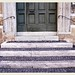 #20 Rome street, One-minute stories: Stairs EXPLORE by Josetxu Silgo