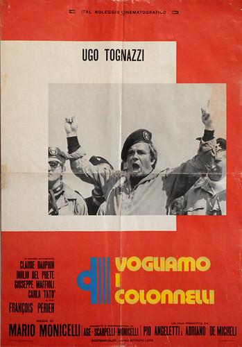 Film manifesto
