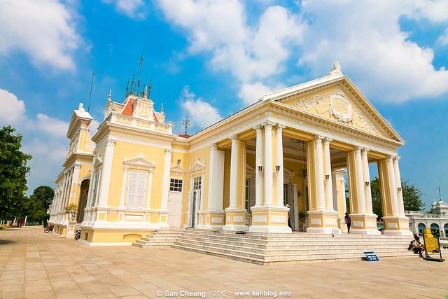 Thailand_2012-02-26-7446_2