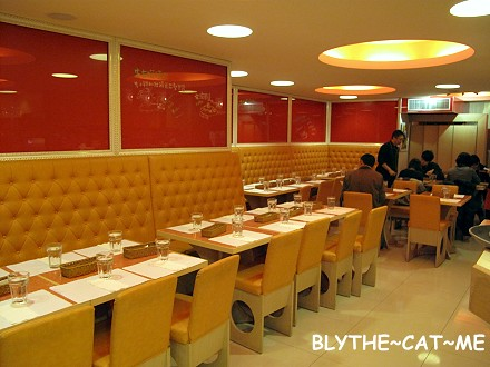 西班牙小餐館 (6)
