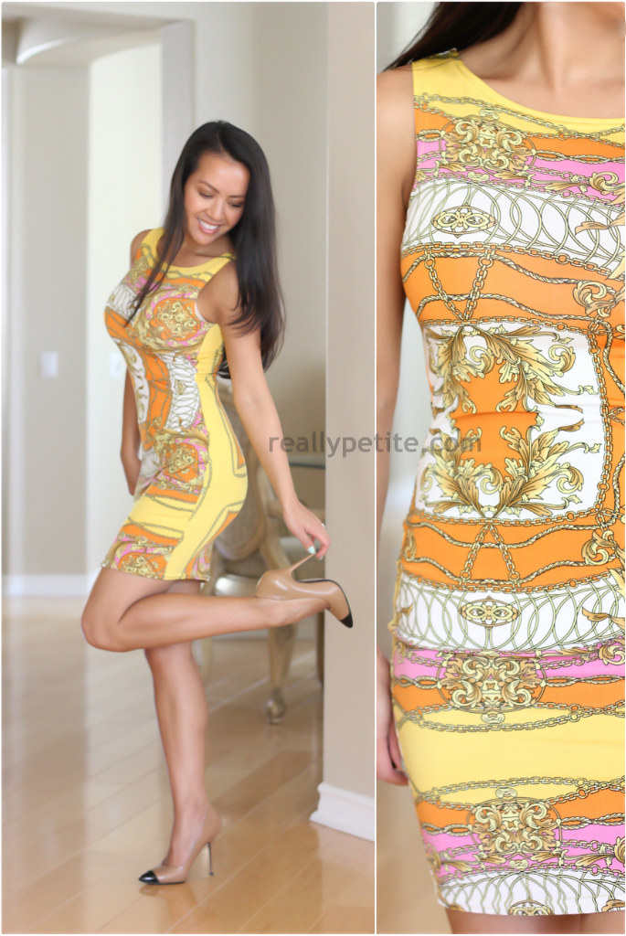 ASOSscarfprintdress2.jpg