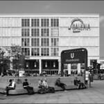 Berlin, Alexanderplatz 5/12 (hs16)