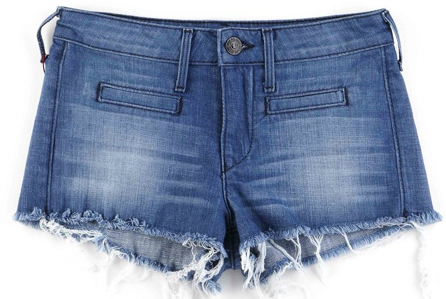 short-true-religion-01