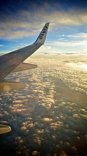 anteketborka.blogspot.com, avions8