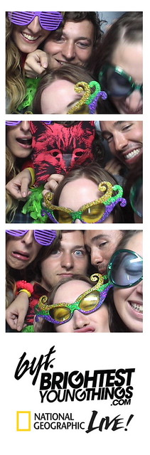 Poshbooth110