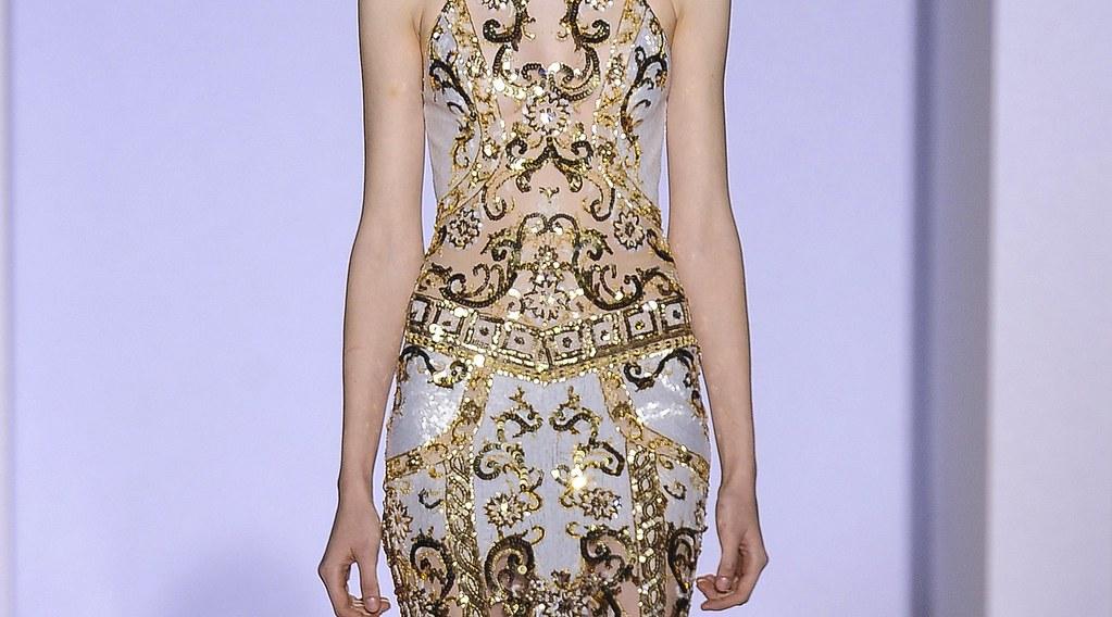 murad-couture-spring-2013