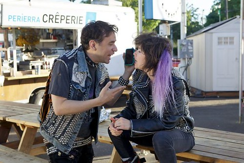 Watch Portlandia Season 3 Episode 6 in Portland