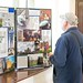 Portraits of the Past Celebration Event by Richard Tymon